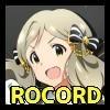 rocord52.jpg
